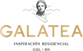 Galatea | Inspiración Redisencial, en la mejor zona de Guadalajara